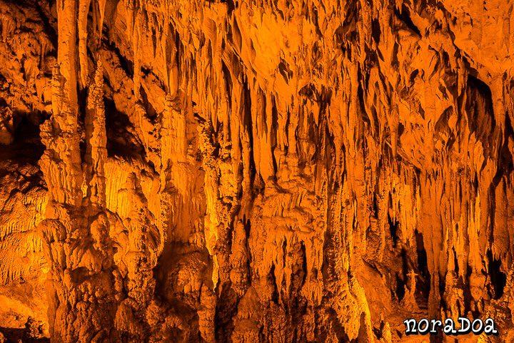 Cueva de Perama (Grecia)