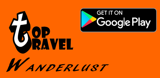 Descarga TopTravel