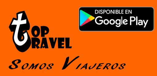 Descarga TopTravel