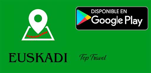 Euskadi Top Travel